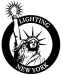 LNY Lighting Outlet