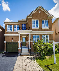 Beautiful House for Sale in Ajax!! MUST SEE