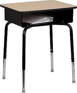 Student School Desks