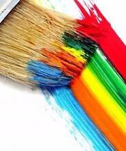 Paint Manufacturer First time offered for sale  Tweed Heads Tweed Heads Region Preview
