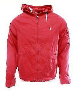 Polo Ralph Lauren  Men s Clothing   eBay c150fd7ff9