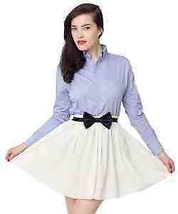 2c3be504ab American Apparel Skirt | eBay