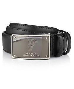 Versace Belt Men 24491ce704
