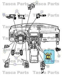 Vw Beetle Fuse Diagram 2008, Vw, Free Engine Image For