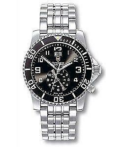 Victorinox Maverick Ii Wristwatches Ebay
