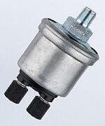 VDO Oil Pressure Sender