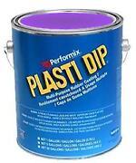 Plasti DIP 5L