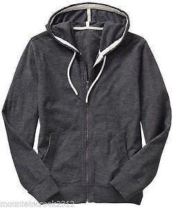 94652915d476 Sweatshirts - Custom