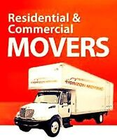 Ottawa professional strong movers cheapest price in 6