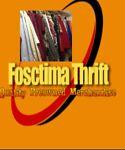 FOSCTIMATHRIFT