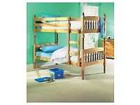 Argos Detachable Bunk Beds