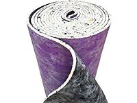 Rolls of FREE super carpet underlay.... Carpets and flooring at unbeatable prices guaranteed!