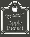 Apple Project Boutique