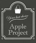 Apple Project Boutique