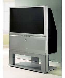 Rear Projection Tv LOOKING FOR