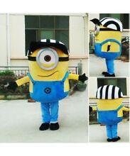 Party Costume/Mascot for Hire - Peppa,Minion,Olaf,Turtle,Fire Sam Floreat Cambridge Area Preview