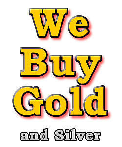 The Best Place in the Maritimes to sell your Gold Jewellery !