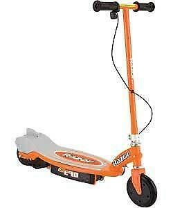electric scooter razor electric scooters