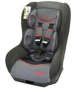 Child Car Seat | Car Safety Seats | eBay