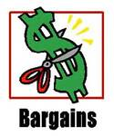 Jags Bargain Store