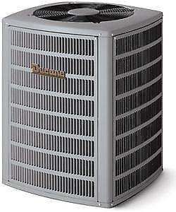 AIR CONDITIONER Free Upgrade No Credit Check Approval Guaranteed