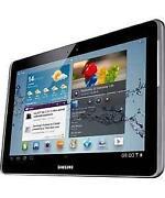 Samsung Galaxy TAB2 10.1 inch Tablet