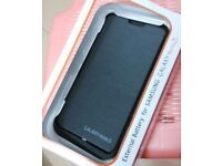 Battery power case samsung note 3 + iphoone 5s,5e,5 & iphone 4