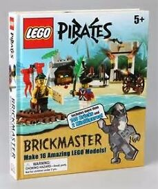 Different Lego Sets