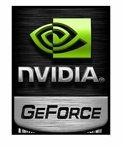 nvidia geforce gt635 graphics card