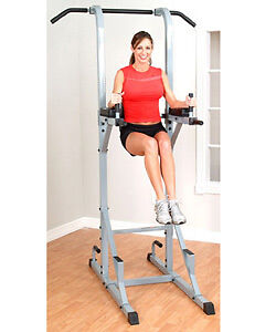 For sale: Strength Trainer Power Tower $200
