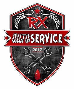 Deal of the month,10%off all Services/$10 Tirechange &Balance