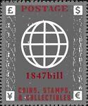 1847bill