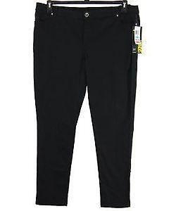 f787b682e5f4a Style co. Women s Jeans