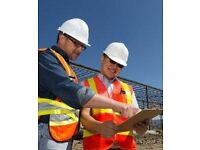 2 DAYS CIS TRAINING LEARN CONTRCTORS AND SUBCONTRACTORS REPORTING WAS £600 NOW £300