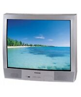 Lot of 32 inch Tube TVs all in excellent condition
