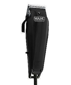 """""""""""BACK TO SCHOOL SALE ON BRANDED WAHL,CROMO PRO TRIMMERS"""""""""""