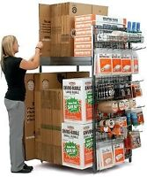 MOVING SUPPLIES,TRUCKS AND TRAILERS FOR RENT!SAVE TIME & MONEY !
