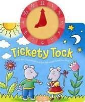 Tickety Tock After School in Dieppe