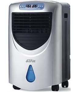 OMEGA Altise 13 litre Evaporative Cooler East Killara Ku-ring-gai Area Preview