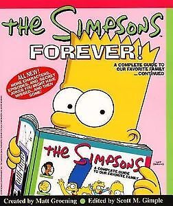 The Simpsons episode guides Kitchener / Waterloo Kitchener Area image 2