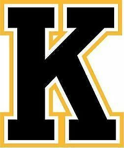Kingston Frontenacs Tickets (2) - Sun Feb 26 - Hamilton Bulldogs