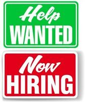 NEW YEAR , NEW CAREER!! up to$13- $18/hr to start