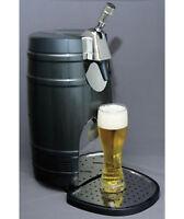 réfrigérant mini bar de 5 L pour bière / Beer Keg Cooler