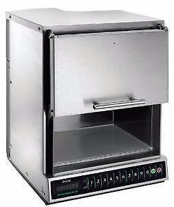 AOC24 Amana Commercial Microwave
