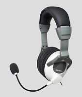 Turtle Beach Earforce X1