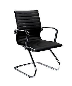 All Brand New Guest Chairs from $89!!!