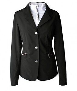 HORSEWARE KIDS COMPETITION JACKET - Brand New Only $90