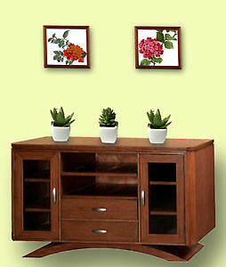 Hot Sale !!! Bamboo Storage Cabinets 50% Off