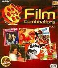 Indian Hindi Film Songs