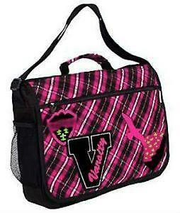 School Side Bags 6d9cb59b8c9e7